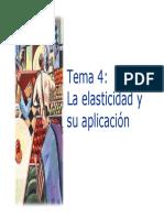 ELASTICIDAD Y APLICACION.pdf