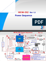 H81M-DS2 Rev 1 0_Power Sequence