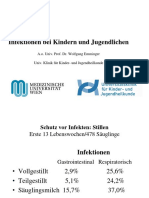 InfektionenPrüfungsvorbereitungSeptember2016.pdf
