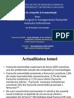 Adnotare-Mosneaga Roman2047942893