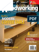 Canadian Woodworking 110 (October-November 2017).pdf