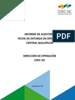 Informe-de-Auditoría-DO-Quilapilún-Final.pdf