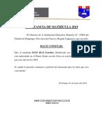 CONSTANCIA DE MATRÍCULA.docx