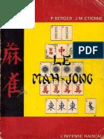 Traité du Jeu de Mah Jong.pdf