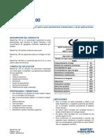 MASTERTOP 100.pdf