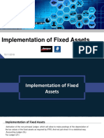 IMPLEMENTATION OF FIXED ASSETS 1.pdf