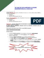 Ghid de utilizare - Incasarea taxelor Universitatii Alexandru Ioan Cuza Iasi.pdf