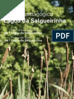 PPCB_manual_lagoa_salgueirinha_v6.pdf