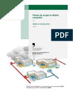 pluies_projet_debits_ruisseles_fr.pdf