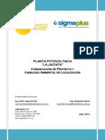 VAL_Fotowatio_Renewable_planta_fotovoltaica_Salto.pdf
