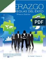 Liderazgo_las_10_reglas_del_exito_V3.pdf