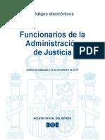 BOE-135_Funcionarios_de_la__Administracion__de_Justicia.pdf