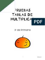 DOSSIER-PRUEBAS-TABLAS-DE-MULTIPLICAR.pdf