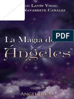 La Magia de los angeles.pdf