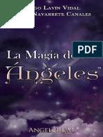 La Magia de los angeles.pdf