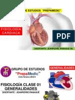 Cardio Tema 1y2