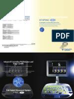 UF-870AG_Catalog_10P.pdf