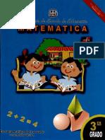 matemática_3er_grado.pdf