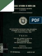 1080072415 catv.PDF