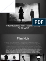 Introductiontofilmgenrestudy1 Filmnoir 141113113326 Conversion Gate01
