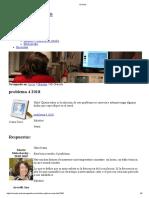 Oráculo p4 2018.pdf