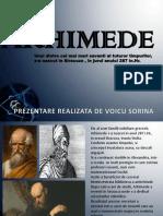 ARHIMEDE.pptx