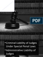 Legal Ethics Report.pptx