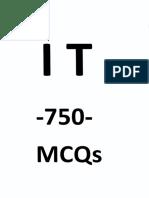 -3-I T-750-MCQs-RS=220-.pdf