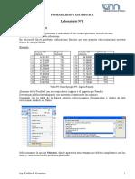 Laboratorio N 1- Tutorial Población y Muestreo.pdf