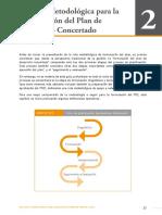 La Ruta Metodológica - 2.pdf