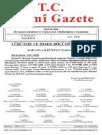 20170424.pdf
