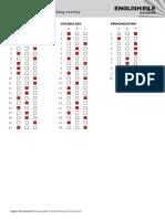 EF3e Adv Quicktest 01 Overlay