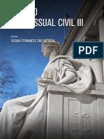 DIREITO PROCESSUAL CIVIL III.pdf