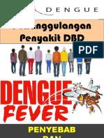 3 DBD