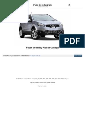 tablou sigurante.pdf | Headlamp | Car on