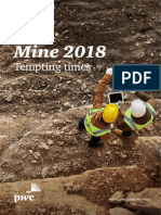 Linde DriveSystems CM PDF