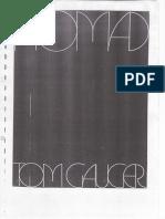 kupdf.net_nomad-tom-gauger.pdf