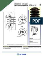 ARC-8-40.pdf