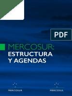 mercosur_academico_final.pdf