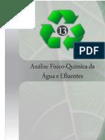 apostila fisico-quimica da agua nilda 1.docx