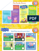 playdays_family-fun-activity-pack.pdf