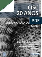 Jorge Miklos - Ciber-Religião_o sacrifício do corpo na cibercultura.pdf