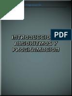 VIDEOJUEGOS C++-programacion-de-videojuegos-IKICAPITAN-alan-wilhelm.pdf