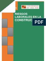 RIESGOS LABORALES EN LA CONSTRUCCION HHHHHHHHHHH.docx