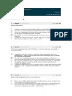 SIMULADO AV1 CPC III.docx