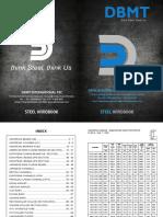 DBMT_SHV01.pdf