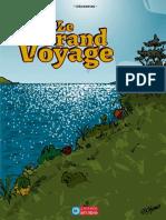 Le Grand Voyage - Eric Querelle aka Odysseus.pdf