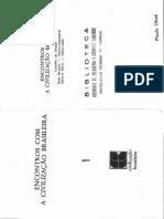Encontros C. a Civilizacao Br. V.1.pdf