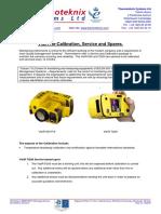 visir-thermal-camera-service.pdf