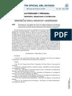 Walter Pater - El-Renacimiento